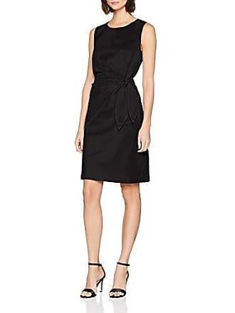 Para Del talla Negro 999eo1e800 Mujer 44 black 001 Esprit Fabricante 42 Vestido qxOSEC