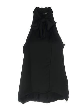 Mangano® a Abbigliamento fino Abbigliamento Acquista Mangano® vUq6E6