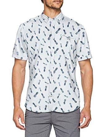 Da Da Camicie Camicie Lerros®Acquista Da Camicie Lerros®Acquista Camicie Lerros®Acquista Nv8nmw0