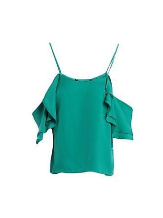 Camisas N Blusas Blusas Annarita Annarita N Camisas Annarita N N Blusas Annarita Camisas q1a44I