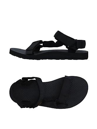Teva Teva Chaussures Sandales Chaussures qqY1rw5x