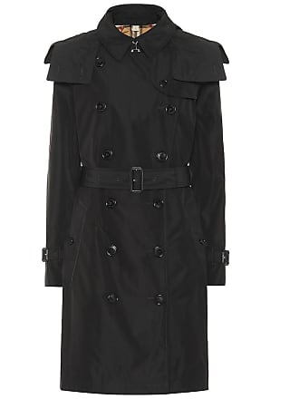 Burberry Hooded Burberry Trench Hooded Trench Burberry Trench Hooded Coat Coat 5gnqAB