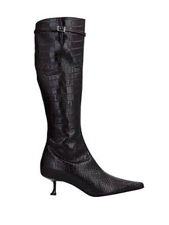 Botas Calzado Botas Calzado Calzado Kalliste Kalliste Kalliste ZOaqSw1