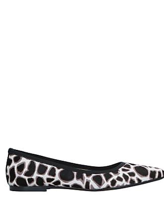 Anna Chaussures Chaussures Anna Chaussures Anna Ballerines Chaussures Baiguera Ballerines Anna Chaussures Ballerines Baiguera Ballerines Baiguera Baiguera TqxY8tw