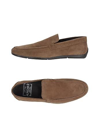 Chaussures Stylight −50 Jusqu'à Achetez André® fFfCqHO
