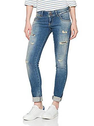 Ltb Dès Slim 13 15 Jeans Jeans®Achetez jL4A3R5