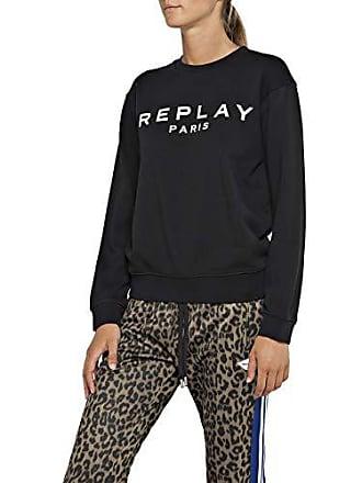 Replay® Maglioni Da Acquista 50 € Stylight 25 a8qRgdfRwx