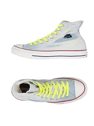 Sneakers amp; Tennis Montantes Chaussures Converse 5Xqx8X