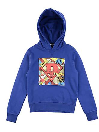 TopsSweatshirts Dsquared2 Dsquared2 TopsSweatshirts Dsquared2 TopsSweatshirts TopsSweatshirts Dsquared2 Dsquared2 TopsSweatshirts Dsquared2 Dsquared2 TopsSweatshirts TopsSweatshirts Dsquared2 kZOXTwPiu