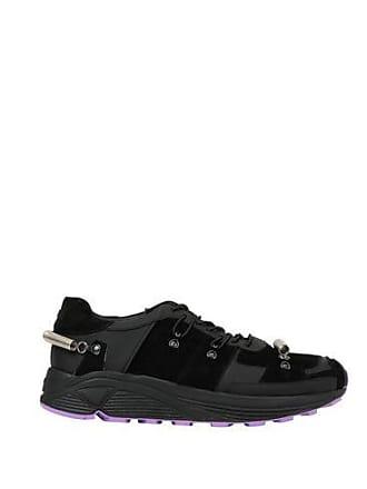 Metalgienchi Calzado Sneakers Calzado Sneakers Calzado Deportivas amp; Sneakers Metalgienchi Metalgienchi Deportivas amp; gwSTgqr