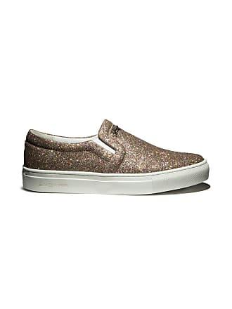 Swear Maddox Skate De Métallisé Chaussures 7qrO7awB