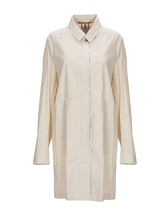 Overcoats Coats amp; Henry Jackets Cotton´s vWgxwTIqnA