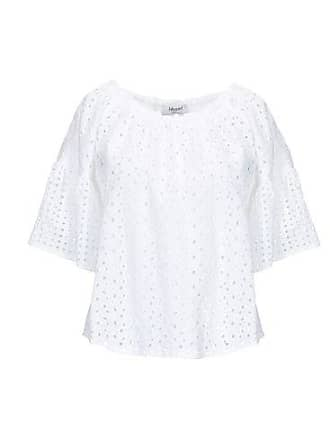 Blugirl Blugirl Camisas Camisas Blusas Ow0dq1