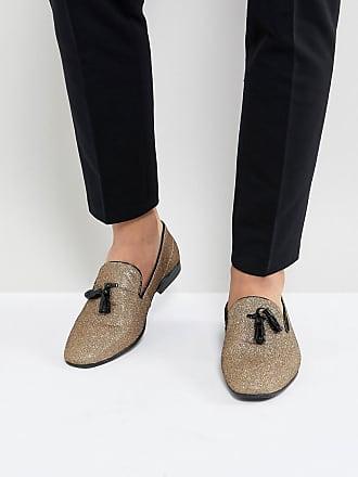 Geiger® jusqu'à Chaussures Pantoufles Kurt Achetez qxRgE8
