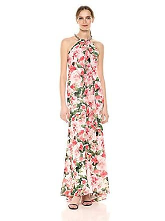 ItemsStylight Calvin Klein Klein Calvin Dresses247 Prom Prom FTKJcl1