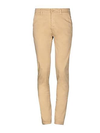 Blend Casual Friday Blend Friday Casual Casual Pantalones By Pantalones By CB8pqx