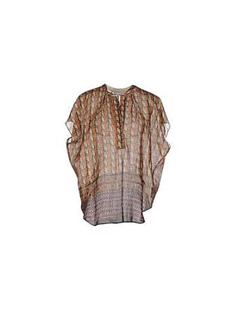 Caliban Caliban Camisas Camisas Camisas Blusas Blusas Caliban nHBqBZTwF