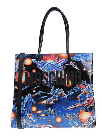 Handtaschen Taschen Moschino Handtaschen Moschino Taschen Handtaschen Moschino Moschino Taschen 8wU5wv