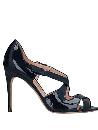 Rupert Chaussures Rupert Chaussures Sanderson Sandales Rupert Sandales Sanderson YxwEgnqZH