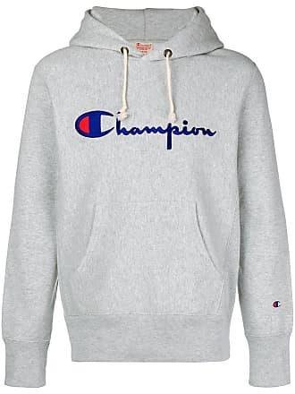 Vêtements Champion® Vêtements Achetez Achetez Jusqu''à Champion® Jusqu''à Jusqu''à Achetez Vêtements Champion® 1xqFwXXa5
