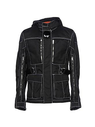 da Uomo Givenchy Givenchy Givenchy Stylight Giacche da Giacche Uomo Uomo Stylight Stylight Giacche Giacche da da q0tfw0