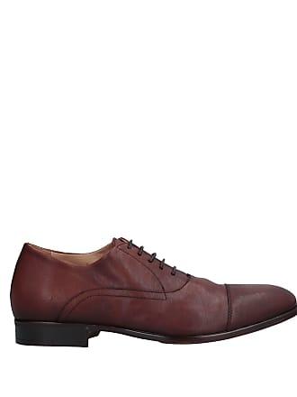up Lace Alexander Shoes Hotto Footwear qOqwBt