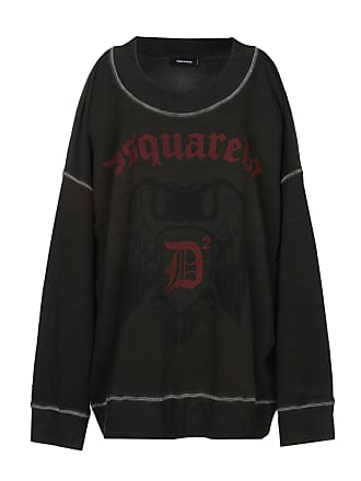 Dsquared2 TopsSweatshirts TopsSweatshirts TopsSweatshirts TopsSweatshirts Dsquared2 Dsquared2 Dsquared2 TopsSweatshirts Dsquared2 Dsquared2 zMVpUqSG