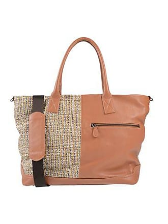 Handbags a Royal Row mano Fatto YUC1Cwq