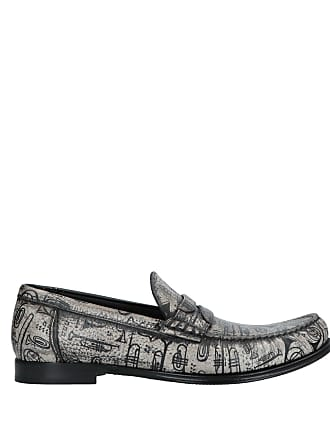 Dolce amp; Dolce Mocassins amp; Gabbana Gabbana Chaussures Pn1x5E64