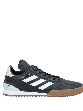 amp; Chaussures Tennis Adidas Basses Sneakers PHqYx8
