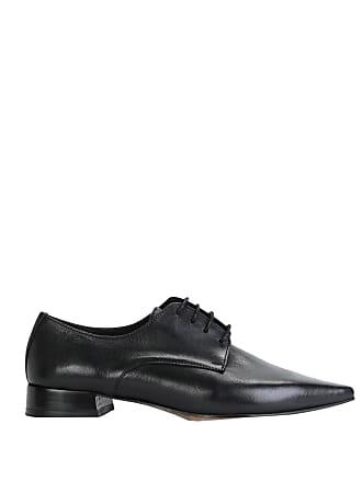 Leonardo up Principi Shoes Lace Footwear rq8rap