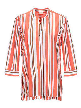 Caliban Camisas Blusas Blusas Camisas Caliban Caliban Blusas Blusas Camisas Camisas Blusas Camisas Caliban Blusas Caliban Caliban Camisas 1nCYUUxw