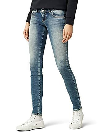 Jeans Vaqueros Blau Para Molly 51242 32w Slim riberta 32l X Mujer Ltb Wash Oq4wEdOx