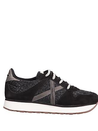 Basses Tennis Sneakers amp; Chaussures Munich xwqBIX8t