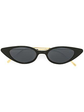 Illesteva Marianne Sunglasses Sunglasses Noir Noir Illesteva Noir Illesteva Marianne Sunglasses Marianne OCp0ww