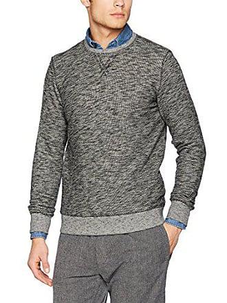 Esprit® Pour Dès 17 € 16 Les Sweats Hommes Stylight Shoppez FxEdTw