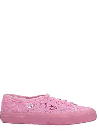 amp; Basses Sneakers Superga Chaussures Tennis 8fxaZp