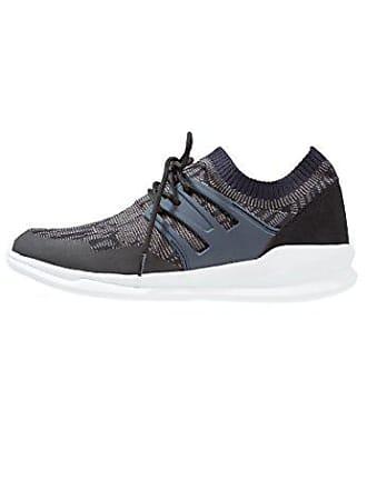 Schwarz Low Turn Sneaker Your HerrenFreizeitschuhe Turnschuhe45 Grau tdhrCQsBx