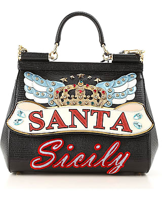 Up Dolce Gabbana® To − Handbags amp; Leather Sale −50 Stylight wwR6gYr