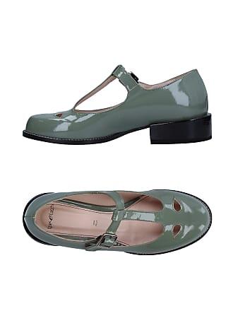 Chaussures E Tacchi Tacchi Escarpins Tipe Tipe Tipe Chaussures Tacchi Escarpins E E qvpUwA