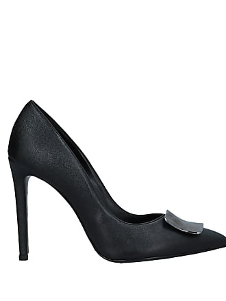 Marra Chaussures Chaussures Gianni Escarpins Marra Gianni Chaussures Escarpins Escarpins Marra Escarpins Gianni Gianni Chaussures Marra SCqaw