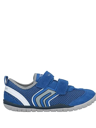 Chaussures Basses Geox Tennis amp; Sneakers fwqwd0Z