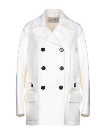 Valentino Jackets amp; Coats amp; Valentino amp; Valentino Valentino Coats Jackets Coats Jackets Jackets Coats amp; OxUXR
