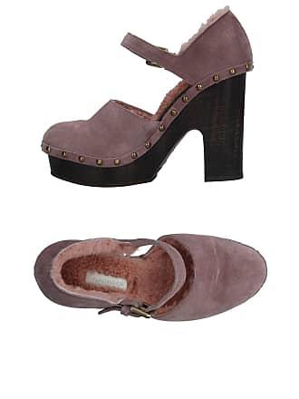 Chose Chaussures Escarpins Chaussures L'autre Chaussures L'autre Escarpins Escarpins L'autre Chose L'autre Chose Z56WwqC