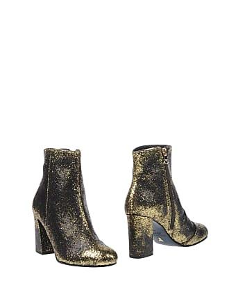 Pepe Chaussures Bottines Patrizia Pepe Chaussures Patrizia Bottines xwYaIxqX