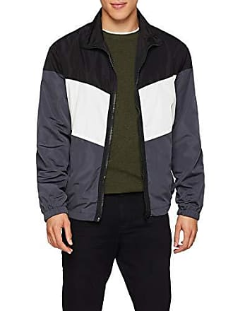 Les Hommes Look® −61 Jusqu''à Shoppez New Vêtements Stylight Pour HwXnqATR