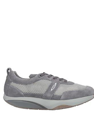 Tennis Mbt ChaussuresSneakersamp; Basses Basses ChaussuresSneakersamp; Tennis XPlwOZuTki