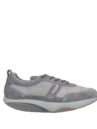 Mbt Basses Mbt ChaussuresSneakersamp; ChaussuresSneakersamp; Basses Tennis Tennis ChaussuresSneakersamp; DH2WYE9eI