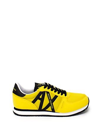 A Sneakers Armani®Acquista Armani®Acquista Fino Fino Sneakers ARL4j5