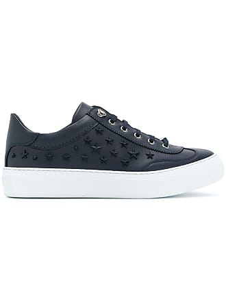 fino Choo London® Jimmy Sneakers a Acquista n8xqPv 5077f310c8d
